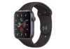 Apple Watch 5 scende al minimo prezzo: 398 euro