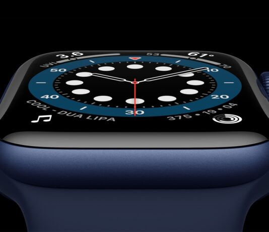 Le prime recensioni Apple Watch 6 lodano display e velocità