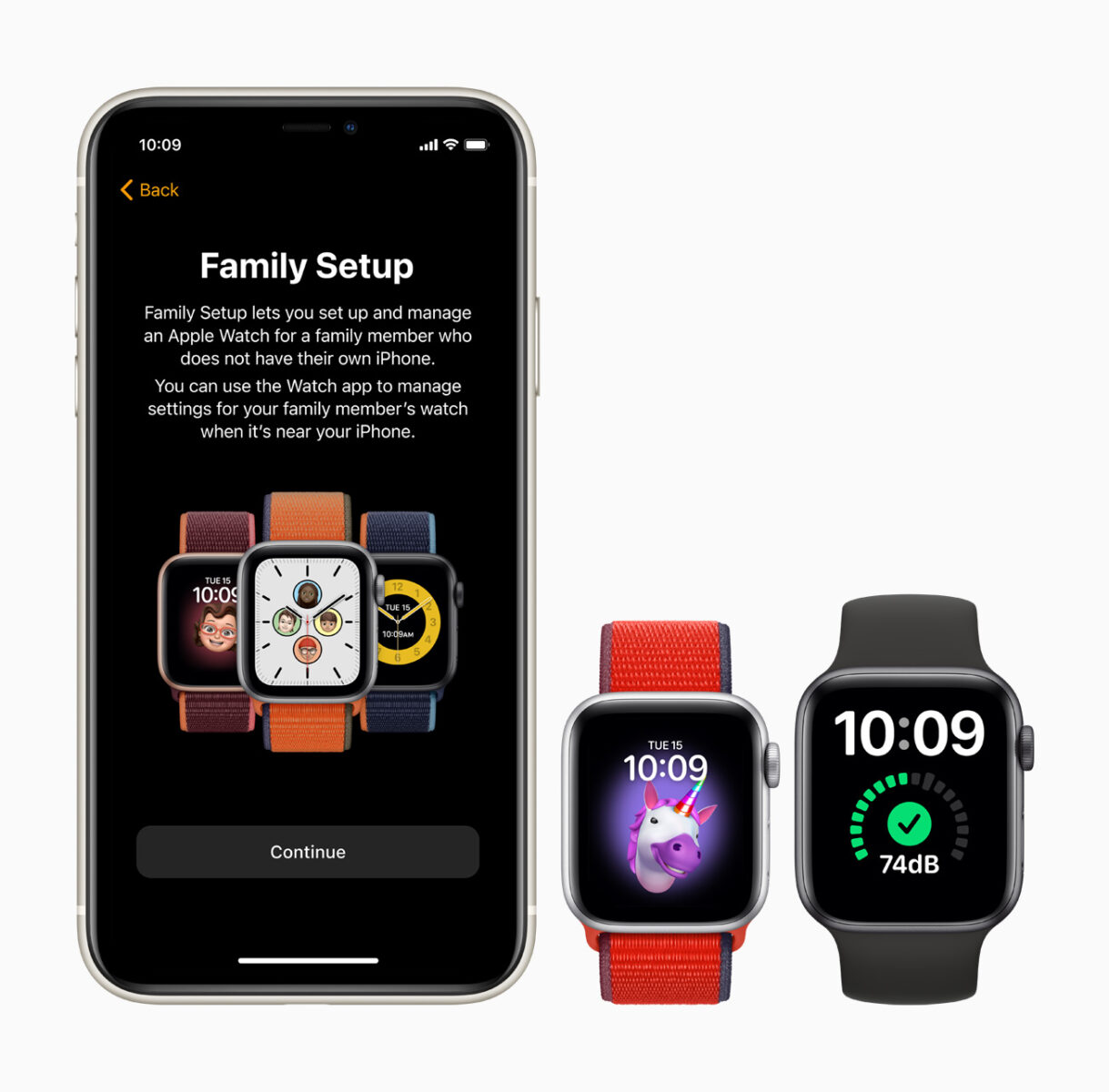 Nelle recensioni Apple Watch SE spicca il rapporto prezzo qualità