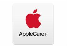 AppleCare+ raddoppia, ora copre due danni accidentali ogni 12 mesi