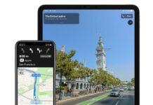 Nelle Subaru che Apple usa per Mappe c'è anche un Mac Pro