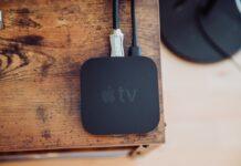 Apple TV è un piccolo pesce nell'oceano: la quota di mercato è al 2%