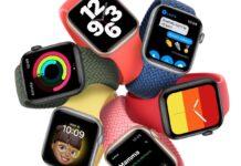Tutti gli Apple Watch che potete comprare ancora oggi