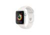 Utenti di Apple Watch Series 3 lamentano improvvisi riavvi dopo l'update a watchOS 7