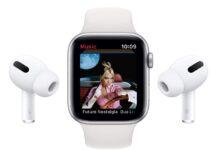 Apple Watch Serie 6 arriva in meno di 24 ore se lo comprate su Amazon