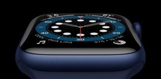 Apple Watch, la sorpresa nascosta per i nomadi digitali