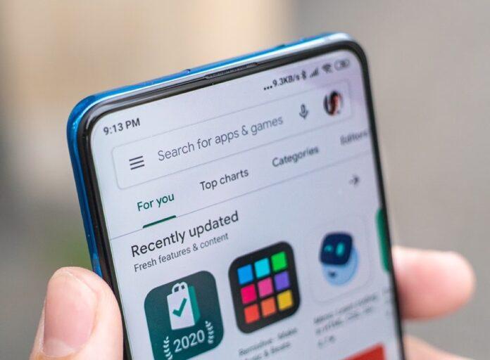 App Store, nuove linee guida per giochi in streaming e acquisti in-app