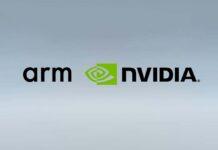 Nvidia ha ufficialmente annunciato l'acquisizione di ARM