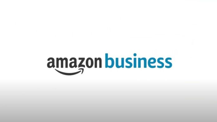 Amazon Business, il Prime Day vi regala il 30% di sconto su 200 euro di acquisti