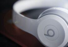 Apple spegne Beats Updater: ora gli aggiornamenti si fanno via OTA