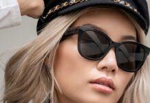Bose ci riprova: arrivano tre nuovi occhiali Frames con audio integrato