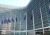 L'Europa può obbligare Apple ad aprire NFC ai concorrenti di Apple Pay