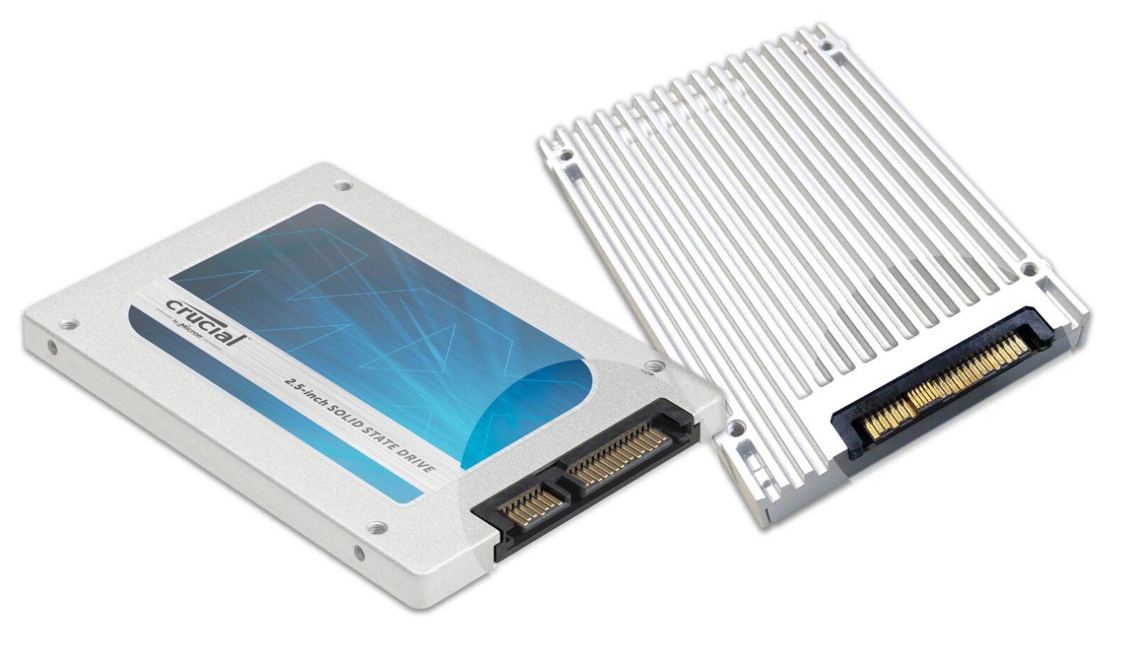 Da Sonnet una scheda PCIe per Mac Pro con supporto di due unità SSD U.2