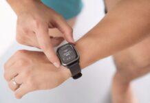 Venu Sq di Garmin è il nuovo sosia di Apple Watch