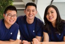 Apple dovrà pagare i dipendenti degli Store per il tempo speso nei controlli di sicurezza