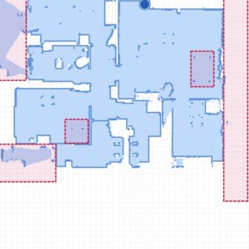 Tre mesi con Ecovacs Deebot Ozmo 920: è la mappatura che cambia tutto