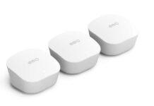 I nuovi router mesh Echo di Amazon supportano il WiFi 6
