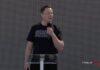 Tesla Battery Day: Elon Musk svela la strada per l'auto elettrica da 25 mila dollari