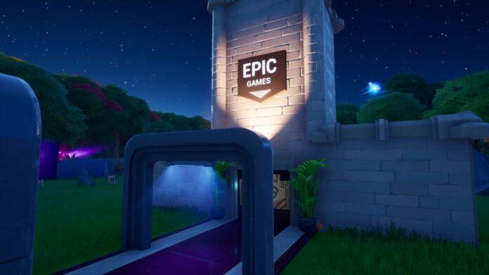 Epic Games vuole obbligare Apple a ripubblicare Fortnite su App Store