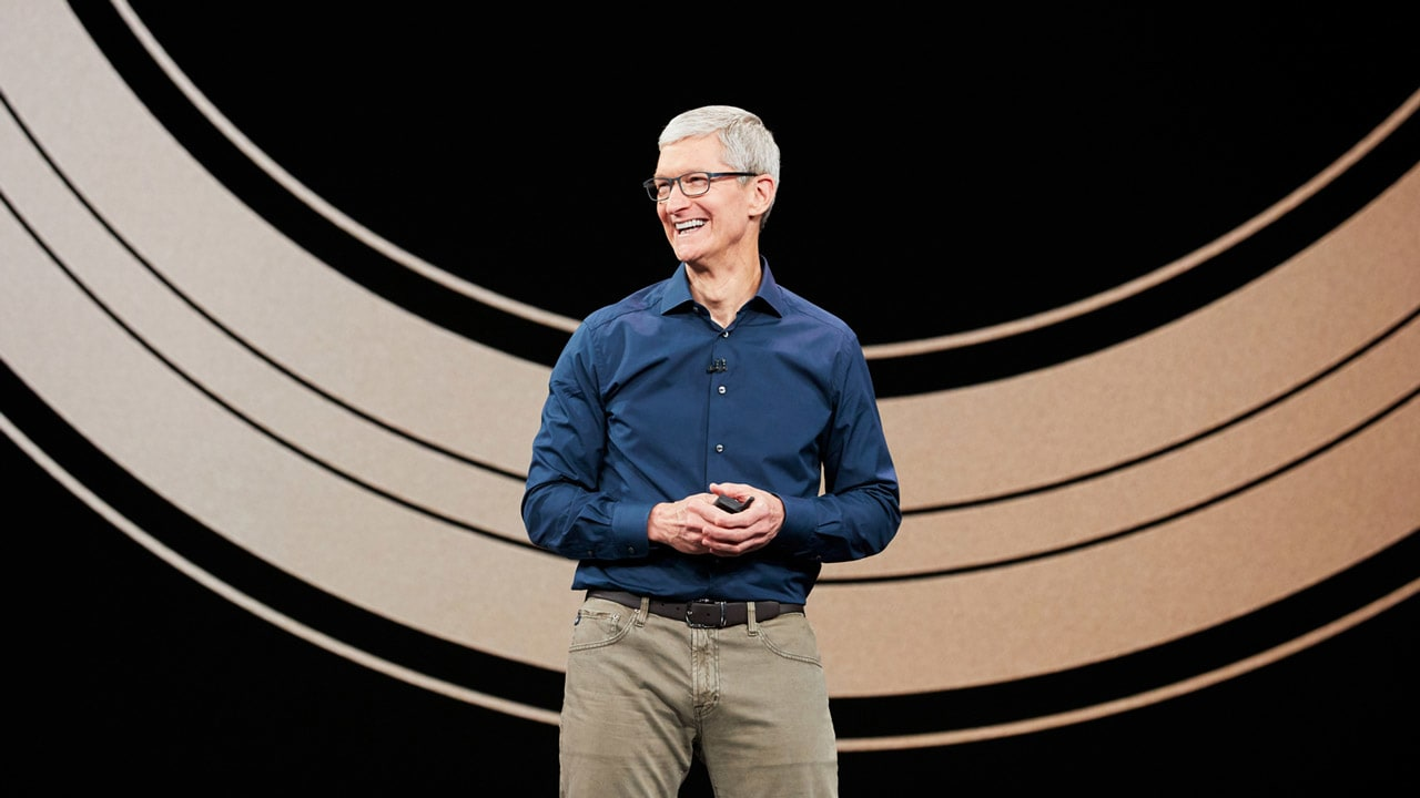 Domani atteso annuncio Apple: nuovi prodotti o la data del keynote di presentazione?