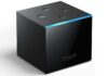 Arriva Fire TV Cube, fa super smart il vostro TV Smart ed in pronta spedizione
