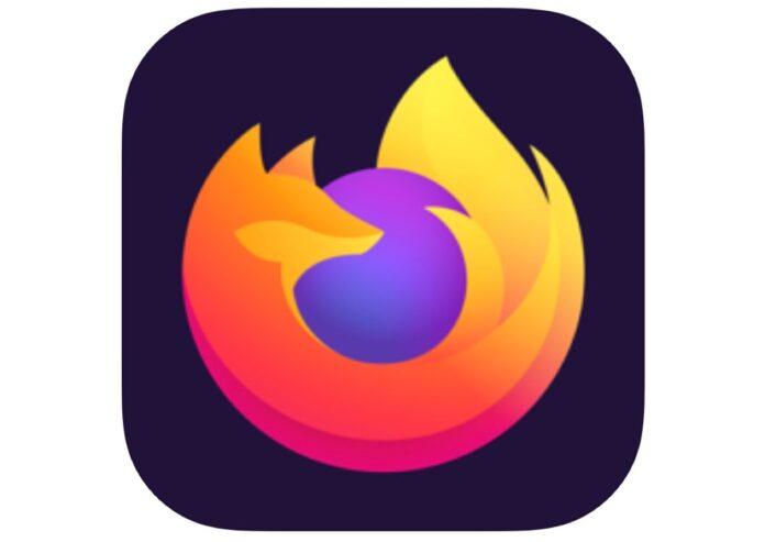 Ora Firefox può diventare il browser predefinito su iOS 14 e iPadOS 14
