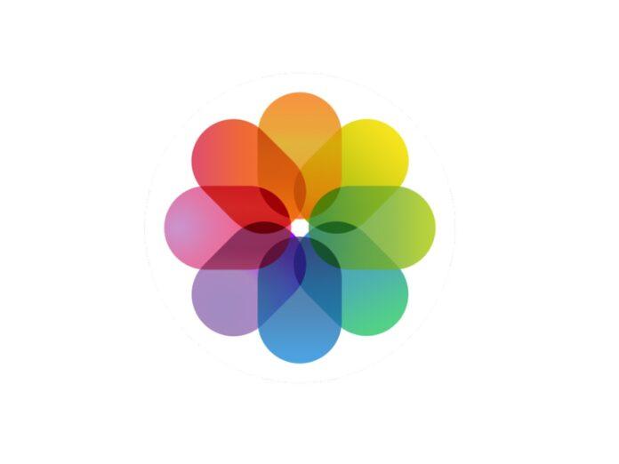 Come evitare che Foto di iCloud consumi il piano dati cellulare