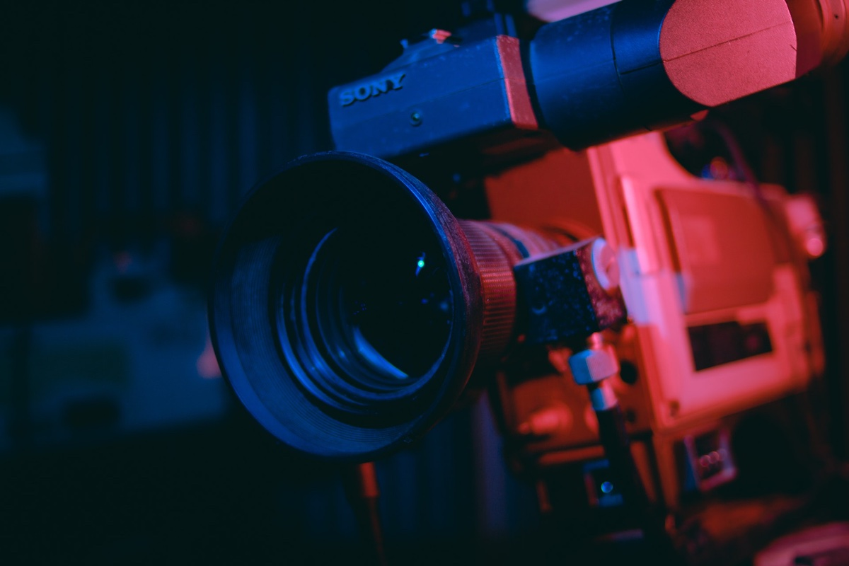 Webinar gratuito su Adobe Premiere: il montaggio video intelligente
