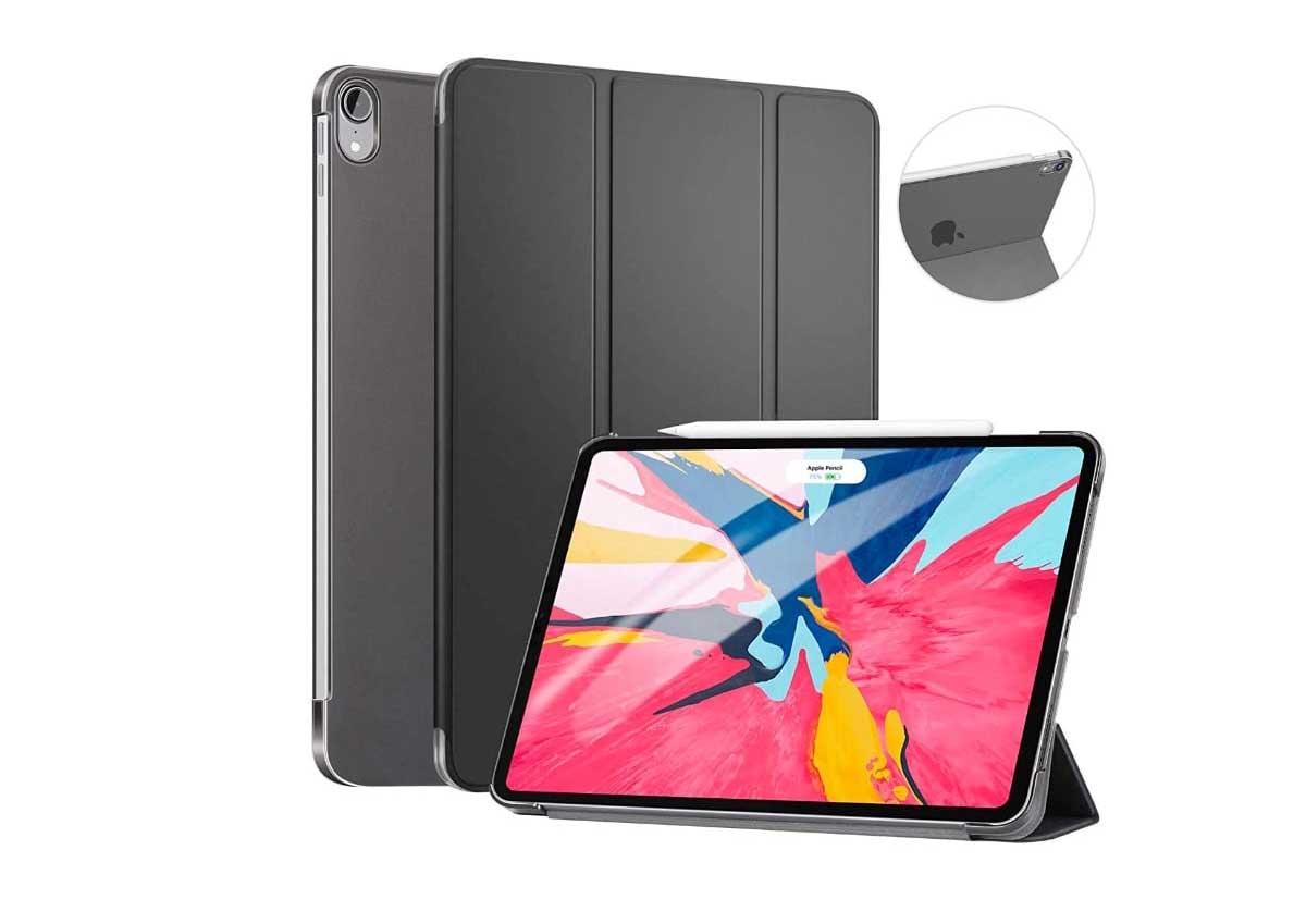 A breve l'annuncio del nuovo iPad Air e dell'evento dedicato all'iPhone 12?