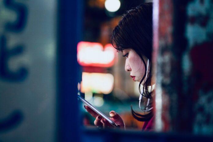 Antitrust giapponese: terremo d'occhio l'App Store