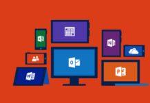 Windows 10 a soli 7 €, Office a soli 20 €: ecco tutte le Microsoft su GoDeal24.com