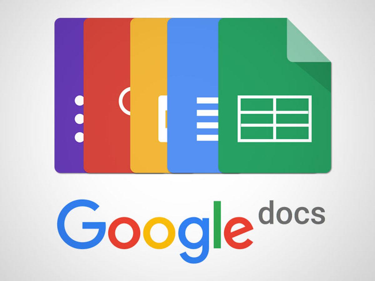 Google Docs migliora il supporto del Braille per gli utenti ipovedenti