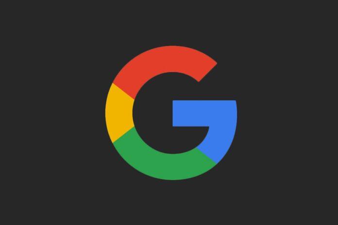 Google inizia a visualizzare i dettagli della licenza per i risultati immagini