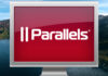 Recensione Parallels Desktop 16: Windows, Mac e Linux in una finestra su Mac