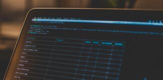Scrivere usando Git, il tutorial – parte prima