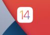 Dieci problemi di iOS 14 e come risolverli