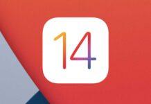 Agli sviluppatori la prima beta di iOS 14.2