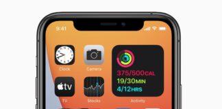 Apple pubblica la beta 8 di iOS 14, iPadOS 14, tvOS 14 e watchOS 7