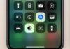 shazam dentro iphone con ios 14.2