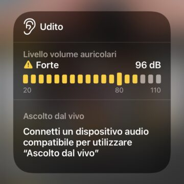 Altre dieci cose che potete fare su iPhone solo installando iOS 14