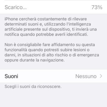 Dieci cose che potete fare con iOS 14