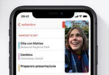 Youtube, il Picture-in-Picture su iPhone solo per chi paga