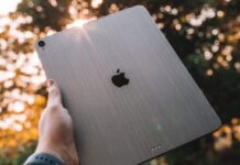 Prosser insiste: Apple Watch Series 6 e iPad Air saranno svelati oggi