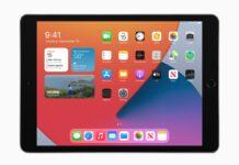 Recensioni iPad 8, il buon vecchio iPad per tutti ora molto più potente