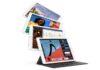 Nuovo iPad 10,2, su A