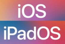 iOS 14 e iPadOS 14 arrivano oggi, 4 passi per preparare i vostri dispositivi