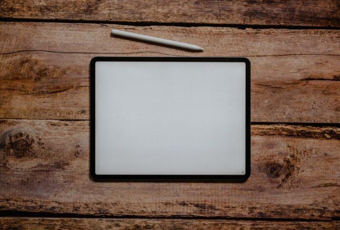 iPad Air 4 potrebbe essere più costoso di quanto immaginiate
