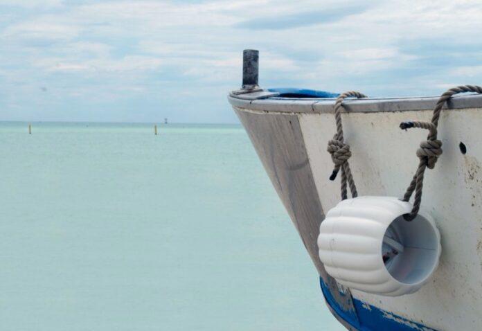 James Dyson Award 2020, premiati progetti per la tutela dei mari, l'aiuto alla maternità e l'efficienza energetica