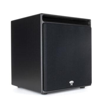 Audio da cinema in casa con il sistema Klipsch Custom Install serie THX