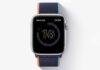 Apple Watch, come funziona il rilevamento automatico del lavaggio mani